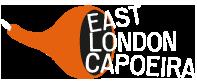 east longon capoeira